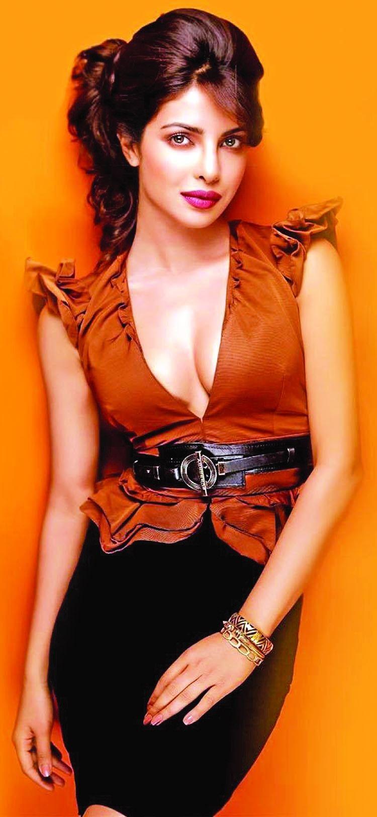 Priyanka Deepika And Aishwarya Feature In World S Most Admired People 2018 List The Asian Age Online Bangladesh Priyanka Chopra Bikini Priyanka Chopra Hot Actress Priyanka Chopra