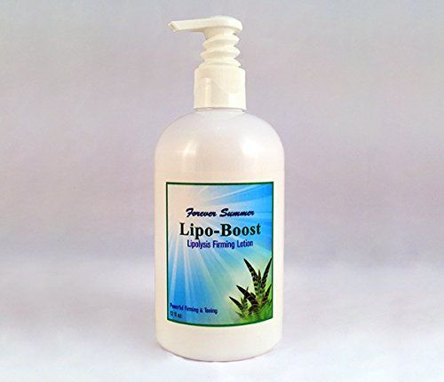 LipoBoost Firming Lotion Firms Tightens and Tones Promotes Fat Loss and Cellulite Reduction >>> Learn more by visiting the image link. (Note:Amazon affiliate link)