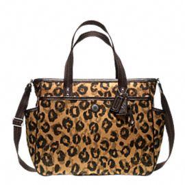 Women S Bags Coach Diaper Bagshandbags Online