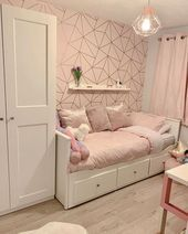 Photo of # on #this #a #fit # for # cosy # on