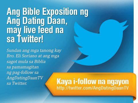 Ang dating daan websites similar to pinterest