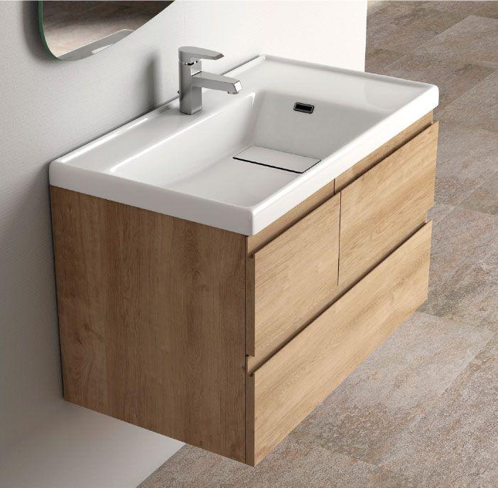 0294b78506ba Coycama | Fábrica de muebles de baño | Cairo | muebles de baño en ...