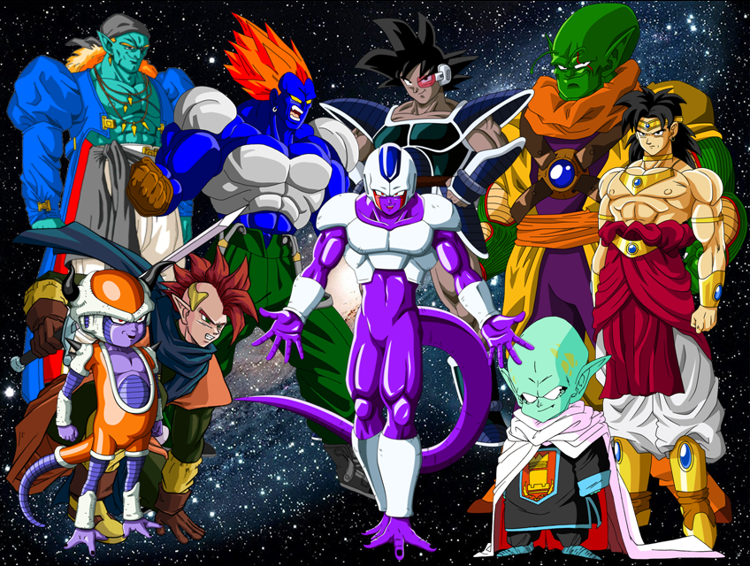 Dragon Ball Super qu sucedi en el episodio 29  Dragon ball y