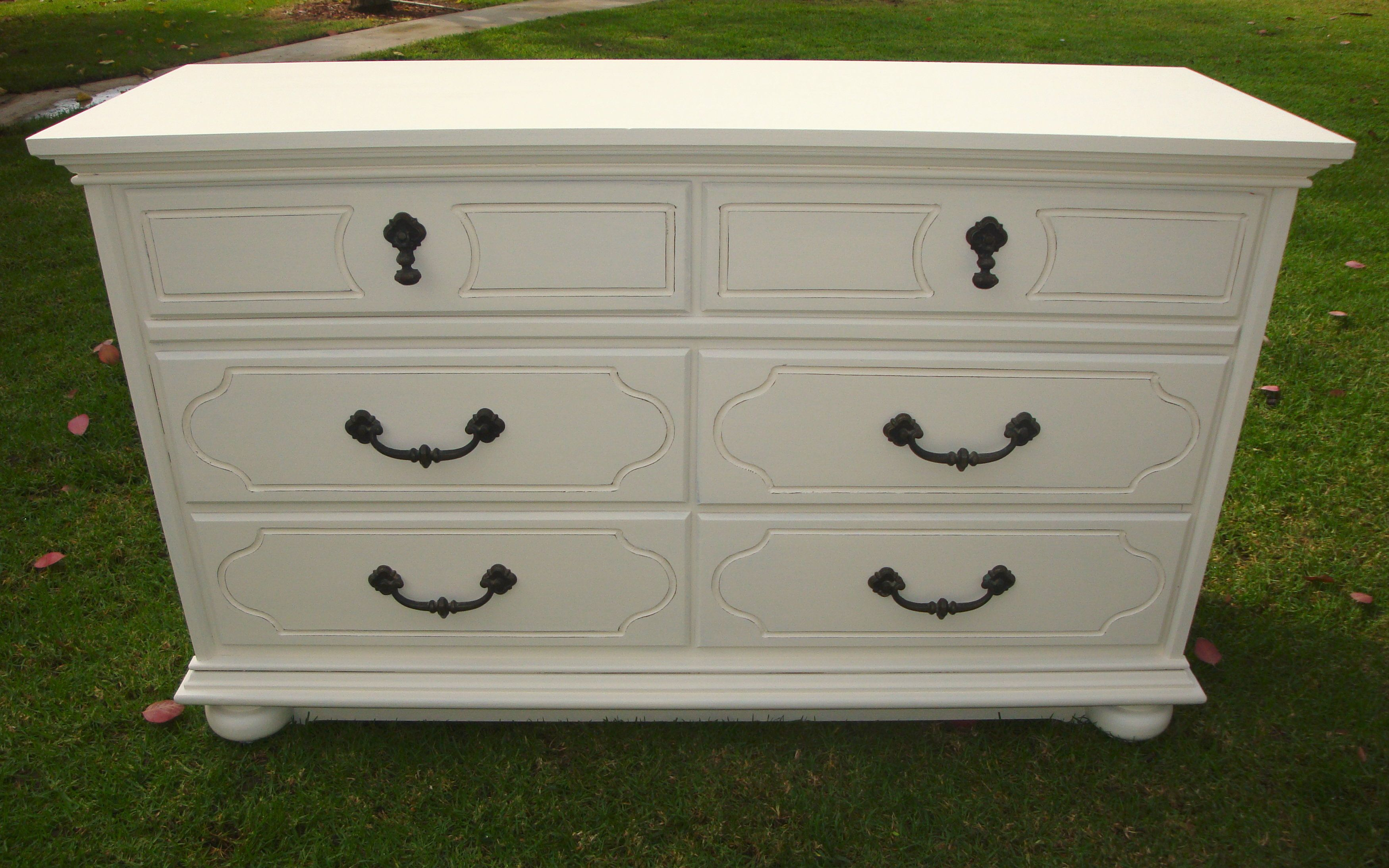 amazon double light centennial grey dp com dresser baby drawer chesapeake chest white
