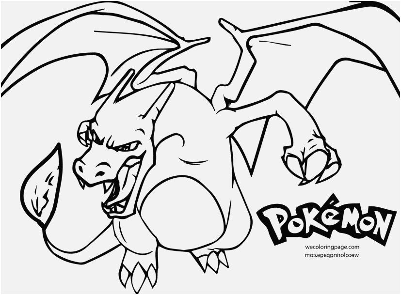 Free Pokemon Coloring Sheets pokemon coloring sheets
