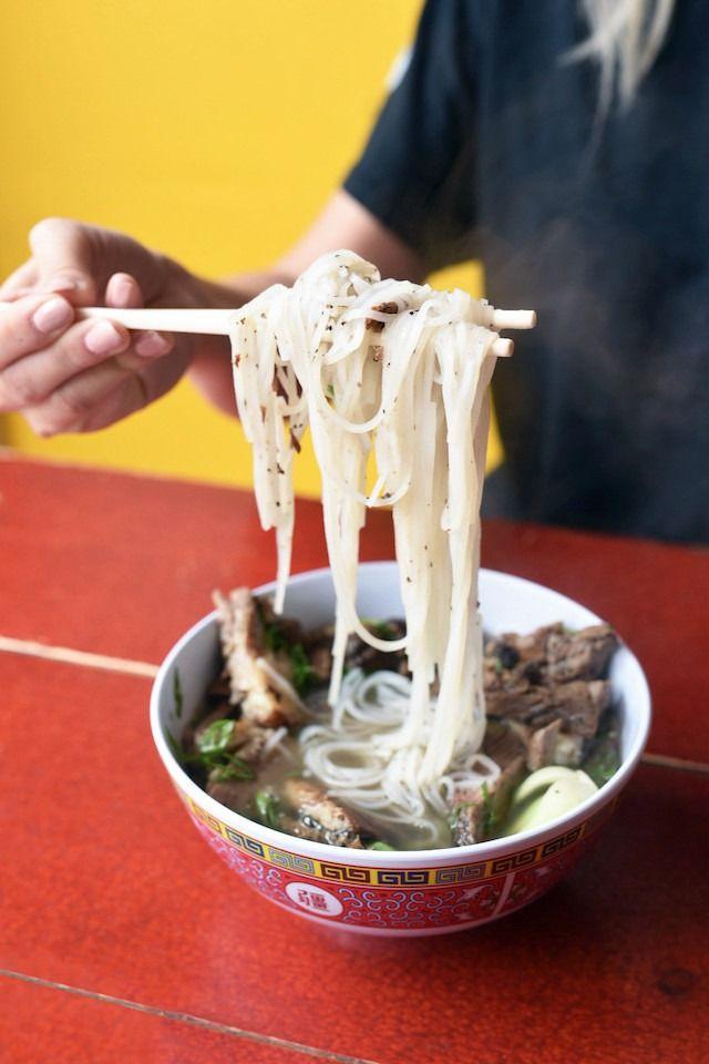uo interviews lucys vietnamese kitchen urban outfitters blog - Lucys Vietnamese Kitchen