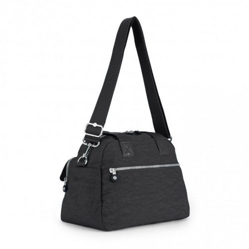 64e77f012a Avete presente la classica borsa a spalla da battaglia, quella da portare.