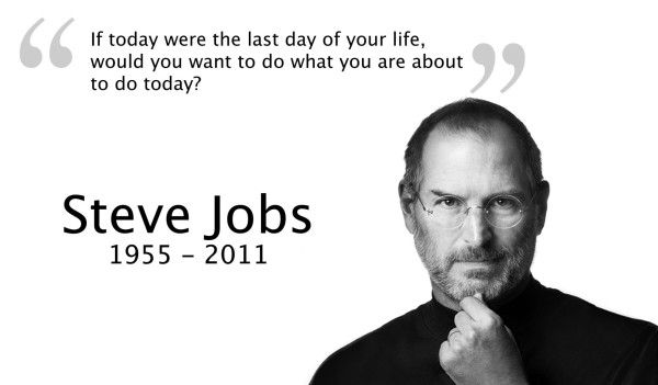 25 Most Famous Quotes | Ace Realty | Job quotes, Steve jobs ...
