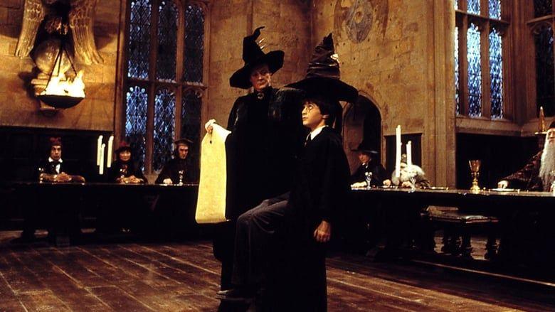 Guardare Harry Potter E La Pietra Filosofale 2001 Cb01 Completo Italiano Altadefinizione Cinema Guarda Harr Hogwarts Harry Potter Harry Potter Funny Tumblr