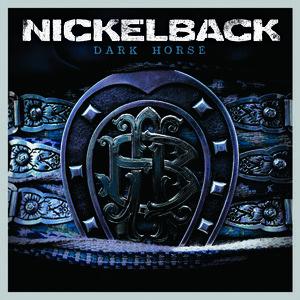 Nickelback High Quality Dark Horse Cover Music Music Artists