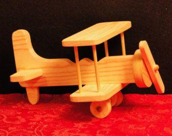 Tren coches y motores cada pieza se vende por por ToysByJohn