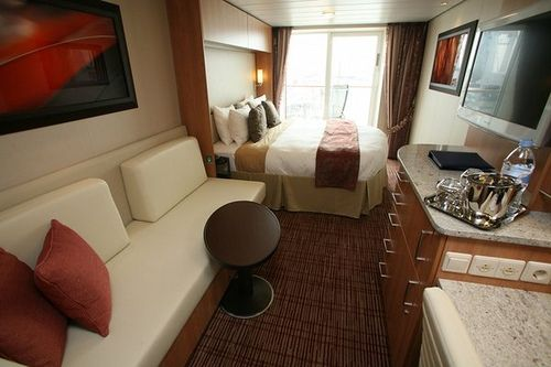Celebrity Equinox Balcony Cabin With Images Celebrity Cruises