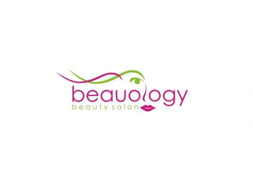 salon sign ideas   Entry #91 - Logo design - by tsveta   Business ...