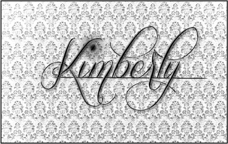 Pin By Kim W On Extra Pins Name Wallpaper Name Tattoos Kimberly