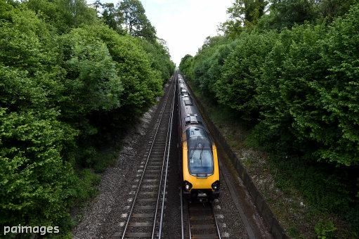 Probe into @networkrail after findings of poor punctuality and reliability: http://bit.ly/1FcaXzq  by @pawoodman