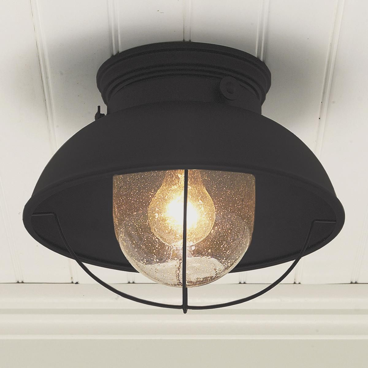 amazing kitchen light fixture canprovide additional accents. Nantucket Ceiling Light - Modern Outdoor Lighting Shades Of Light. AWESOME For Porch! Amazing Kitchen Fixture Canprovide Additional Accents