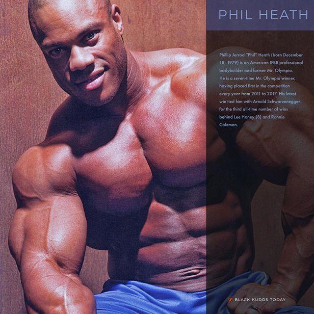 Phil heath bodybuilding #heath #bodybuilding #fitness | phil heath bodybuilding, phil heath wallpape...