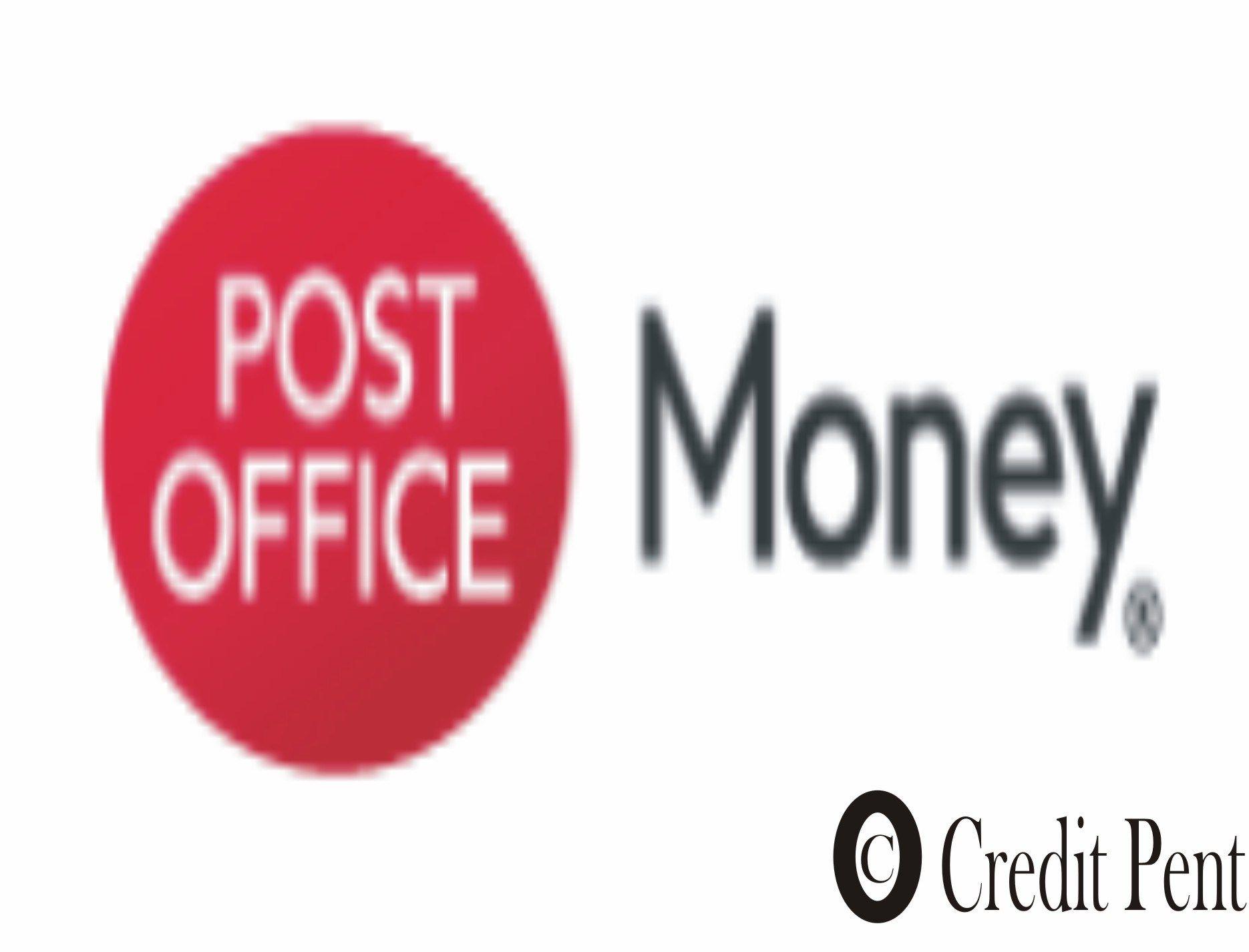 Post Office Money Credit Card Login Post Office Online