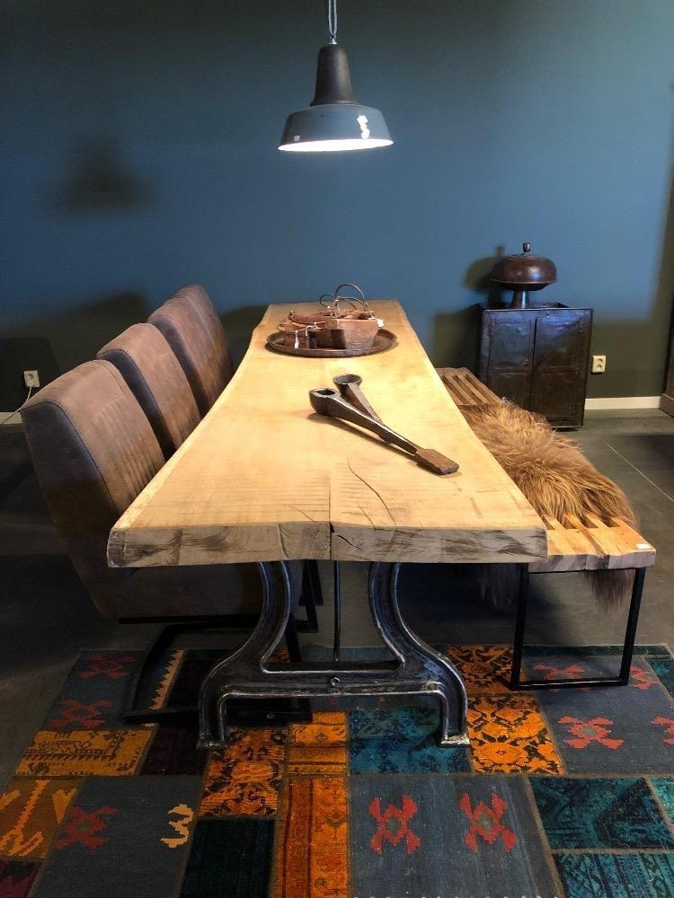 #showrooms #tables #handmade #industrialfurniture