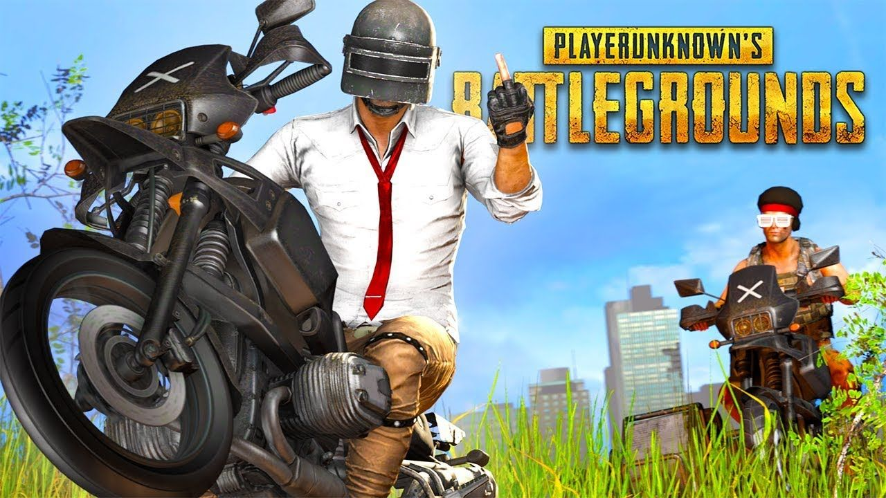 How To Download Pubg Mobile On Your Pc For Free With Images