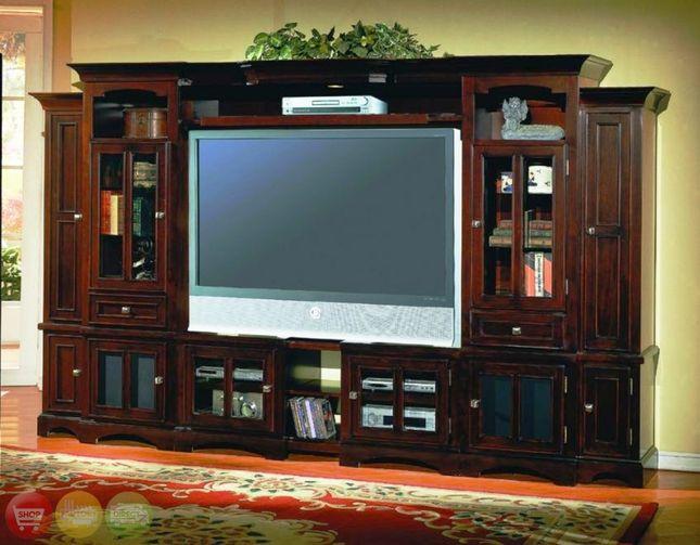 Flovv's Ruby Living   Sims 3 living room, Living room sets ...