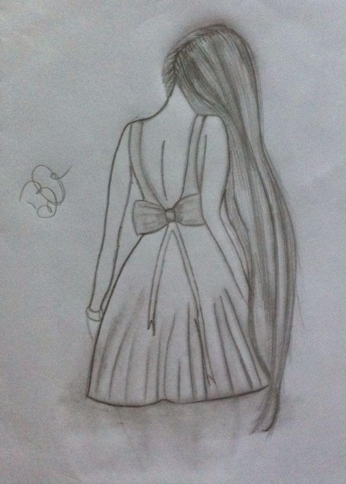Draw <3