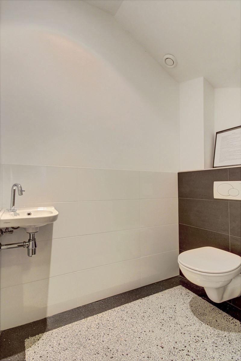 badkamer zwart wit tegels google zoeken ideeà n julianastraat