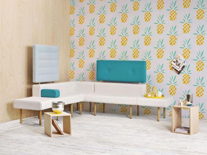 Cosy Interior Best Scandinavian Home Design Ideas Easy Home