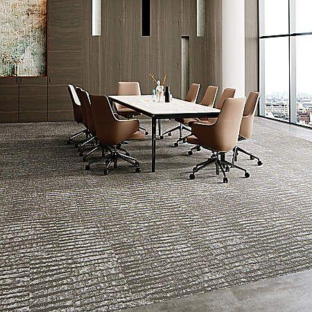 Earth To Sky Carpet Tile Carpet Collection Mohawk Group Carpet Tiles Carpet Flooring Carpet