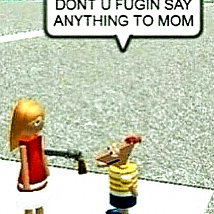 Memes Memes Roblox Memes Stupid Memes Stupid Funny Memes