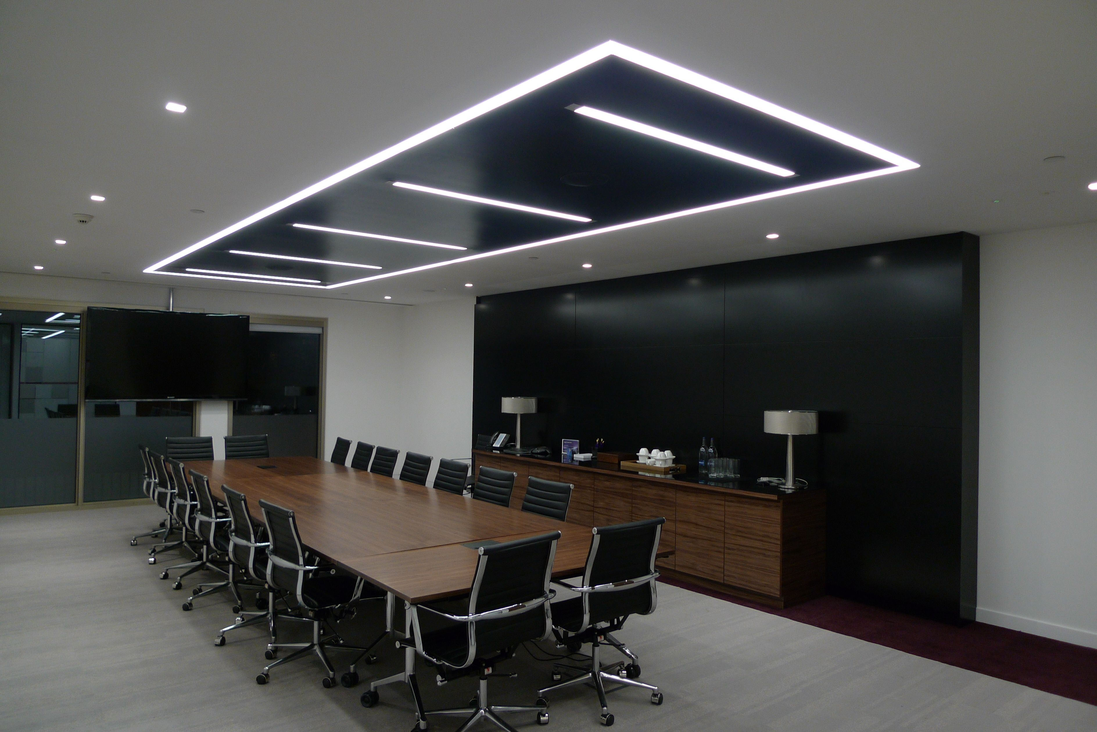 Image result for conference room ceiling lightingceilings