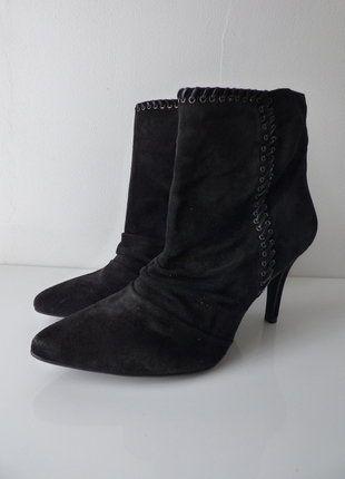 8108a0ccd154 À vendre sur  vintedfrance ! http   www.vinted.fr chaussures-femmes ...