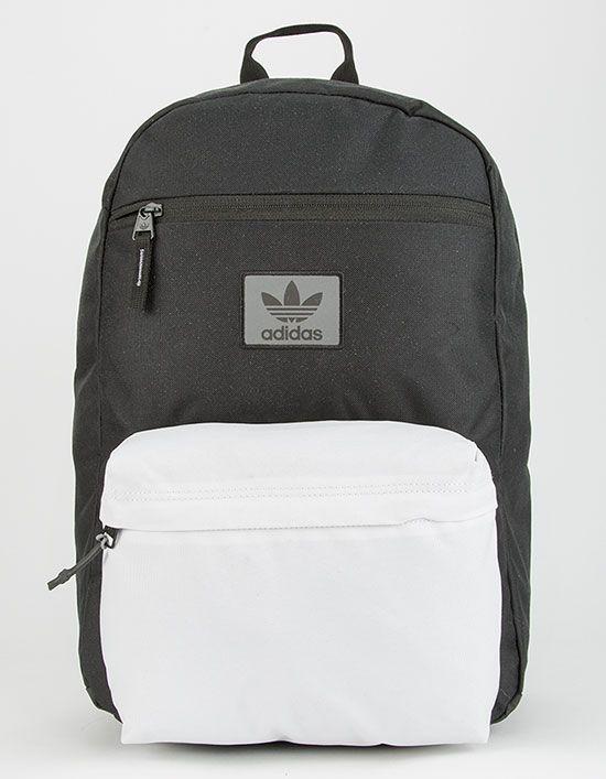Backpacks Mochila Mochilas Exclusive 279179125 Material Escolares Laptop Backpack Escolar Adidas InFqwpf1xw