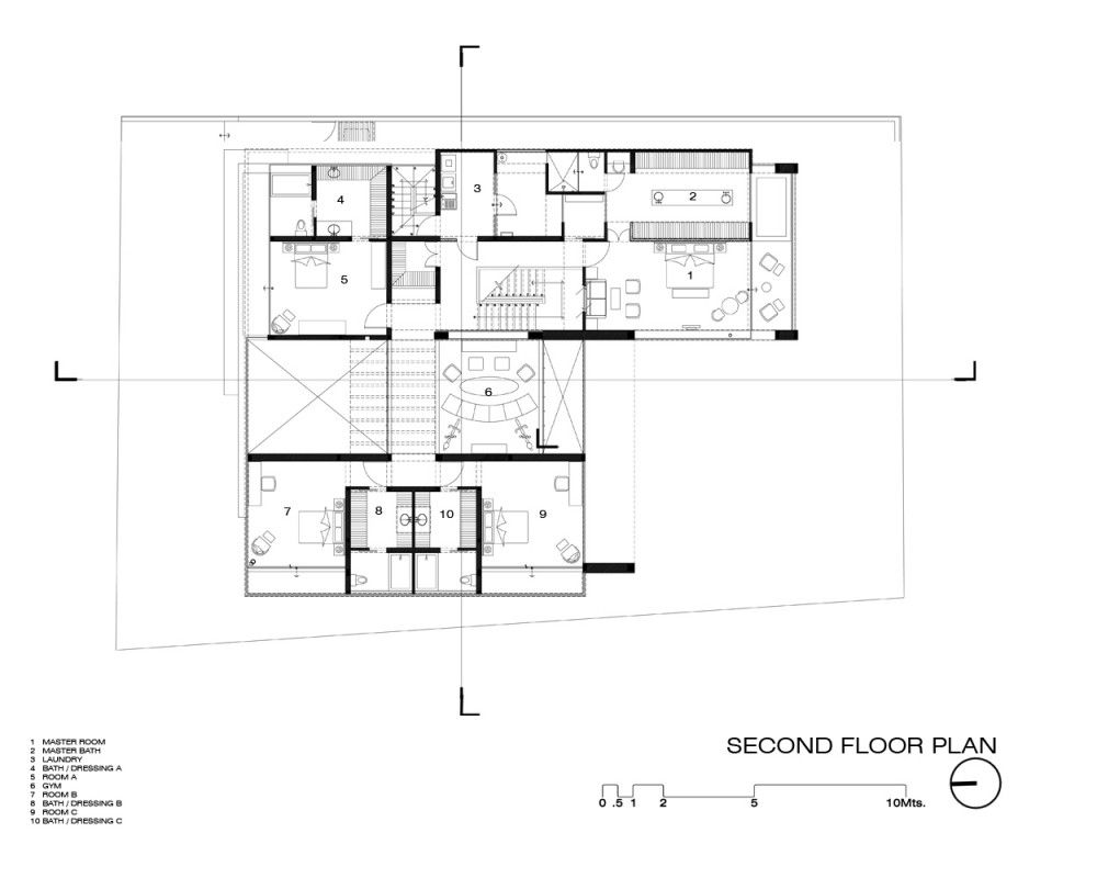 Architecture Photography Plan 166087 How To Plan Home Design Magazines House Floor Plans