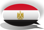 how to speak egyptian for free