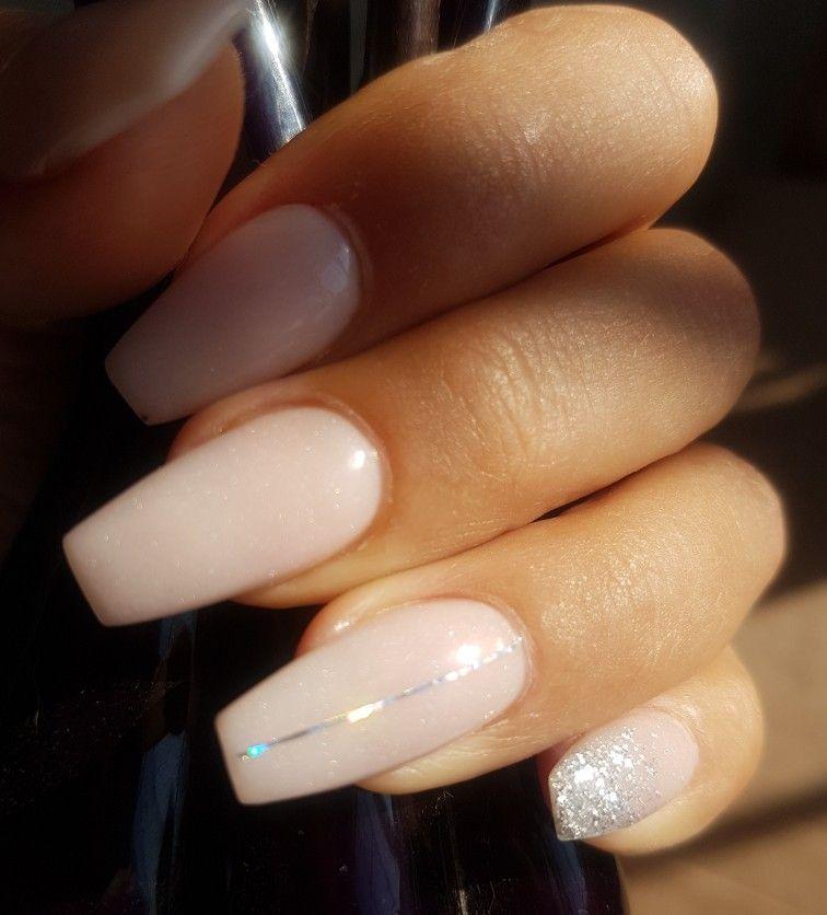 Nails #ideisuper