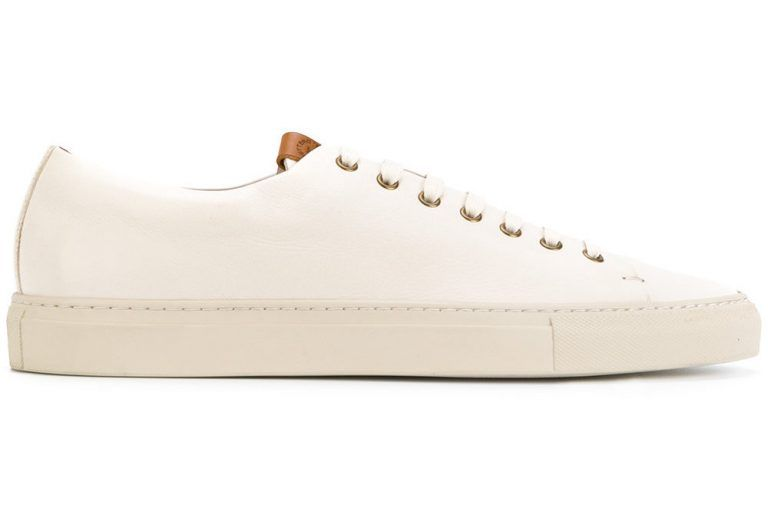 10 alternatives aux Stan Smith d'Adidas | Stan smith