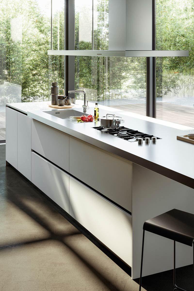 Ypsilon Armony Cucine Kitchen Home Decor Decor