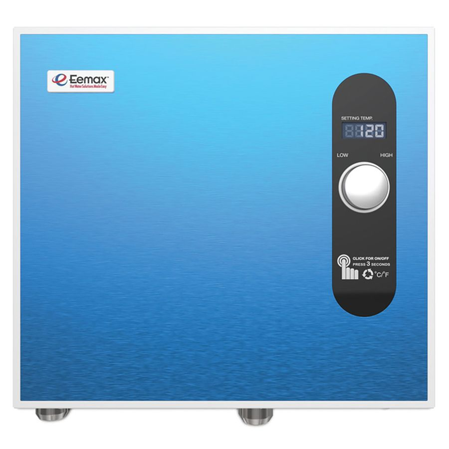 Volt kw gpm tankless electric water heater home decor for