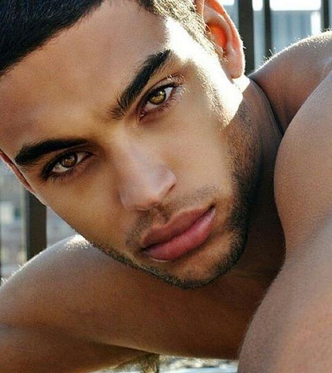 bangla brownhair gay
