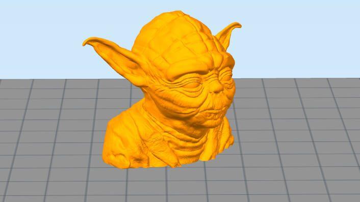3DDruckerSoftware kostenlos Die besten Programme 3d