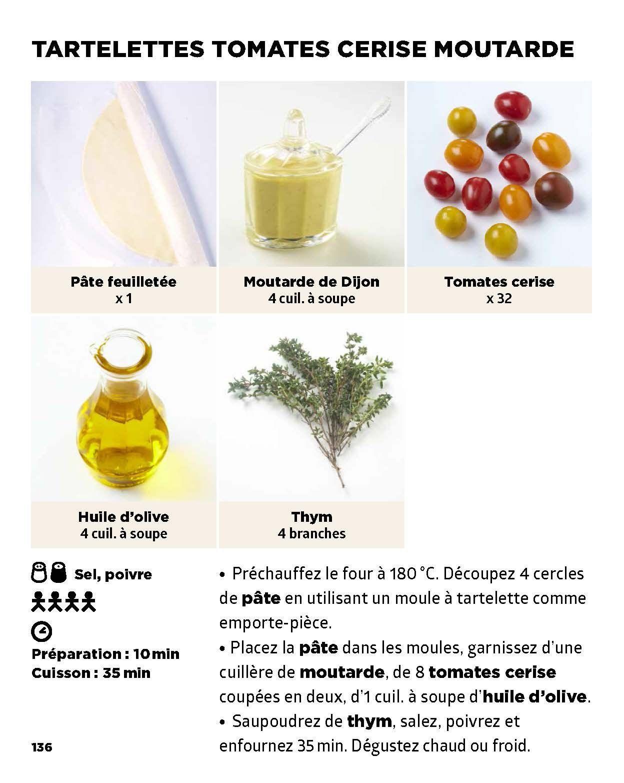 Amazon.fr - Simplissime: Le livre de cuisine le + facile ...