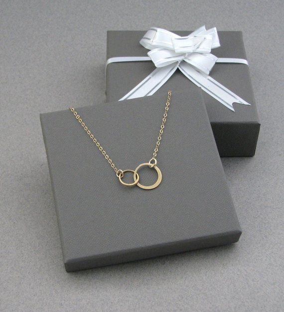 21st Birthday Gift For Her 21 Ideas Jewelry Gifts
