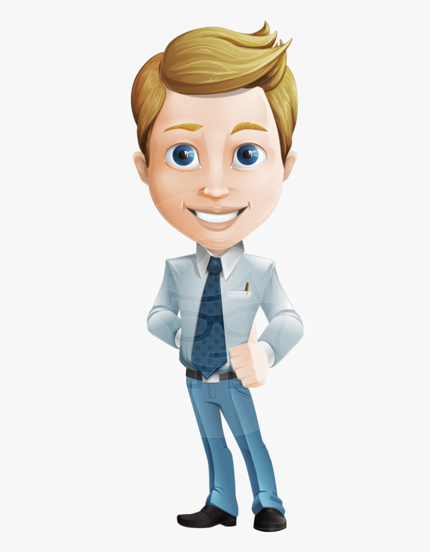 Transparent Cartoon Guy Png Boy Cartoon Characters Png Png Download Is Free Transparent Png Image To Boy Cartoon Characters Cartoon Man Cartoon Characters
