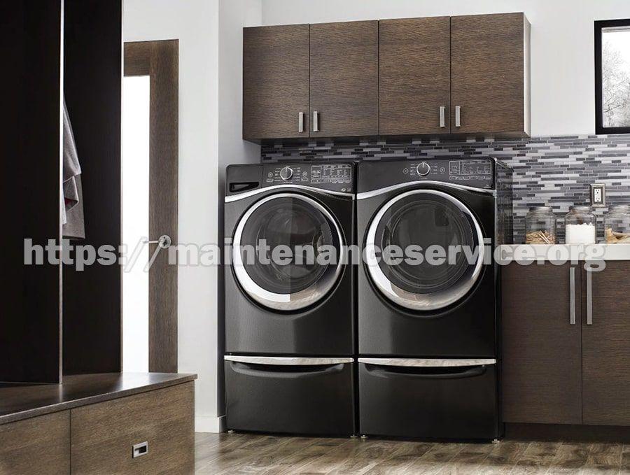 صيانة غسالات هايسنس الاسكندرية Hisense Maintenance Center Lg Washing Machines Washer And Dryer Washing Machine
