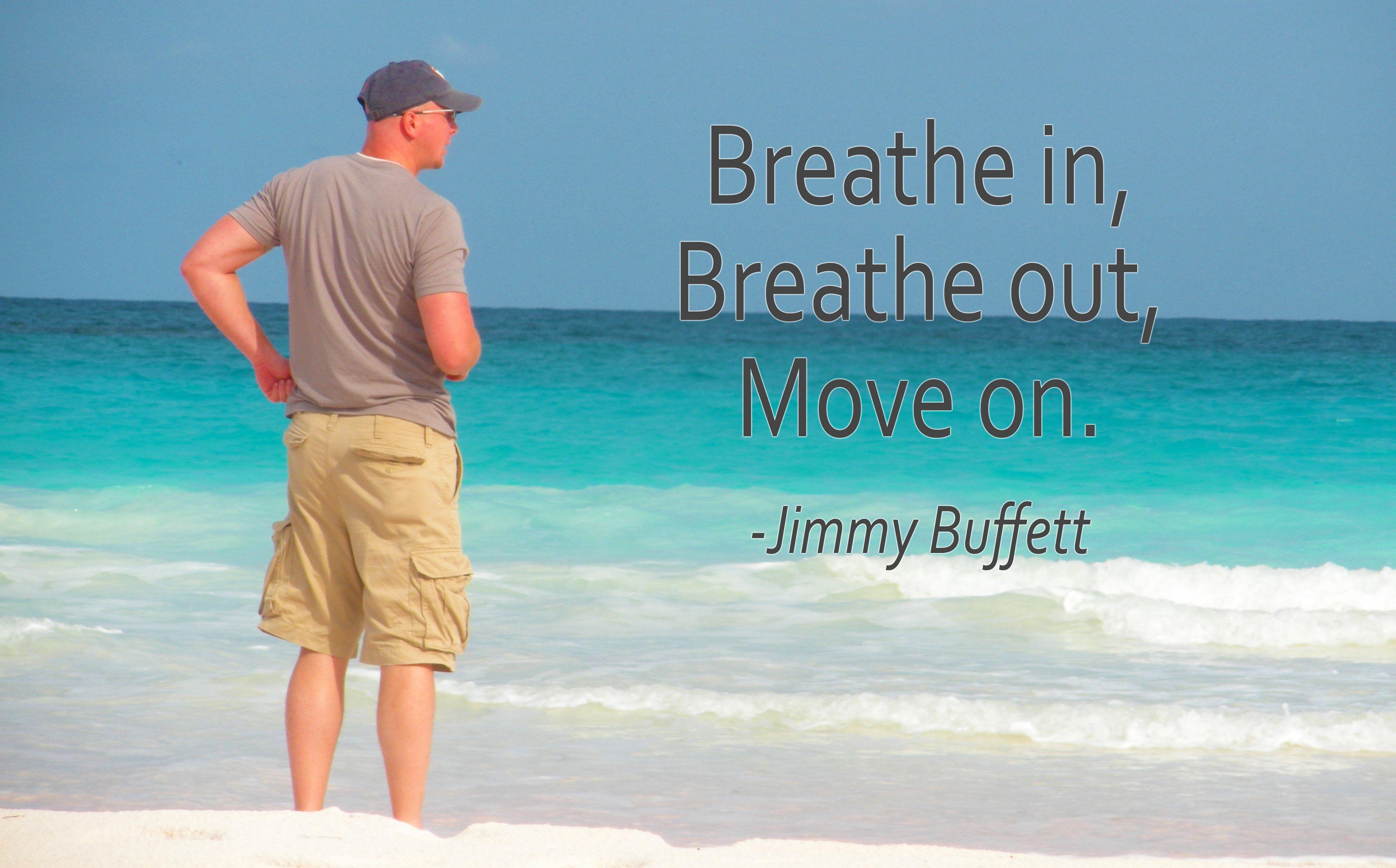 Home Caribbean Castaways Blog Podcast Jimmy Buffett Quotes Beach Quotes Jimmy Buffett