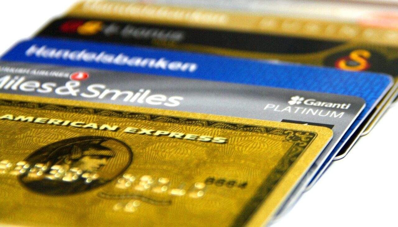 Important steps to obtain a perfect credit score with