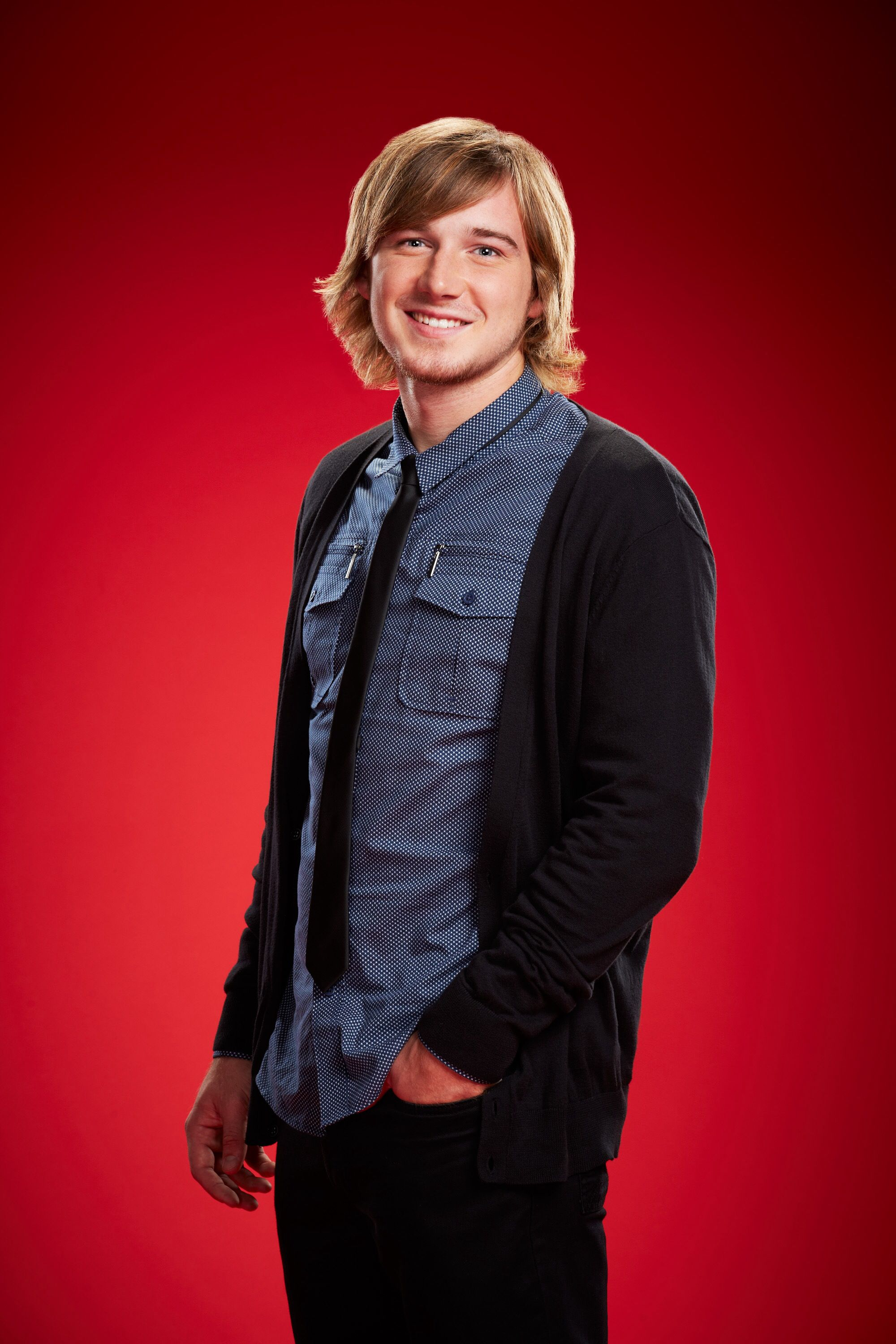Morgan Wallen Elimaned The Voice Nbc The Voice Reality Television