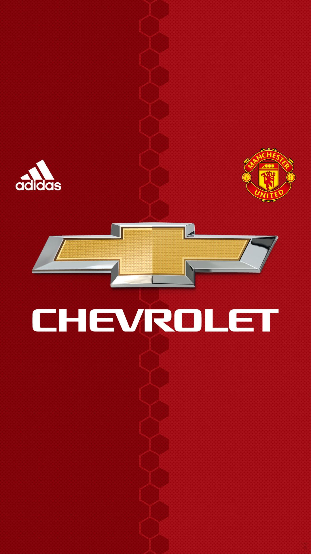 1080x1920 Manchester United 01 Png Manchester United The Unit