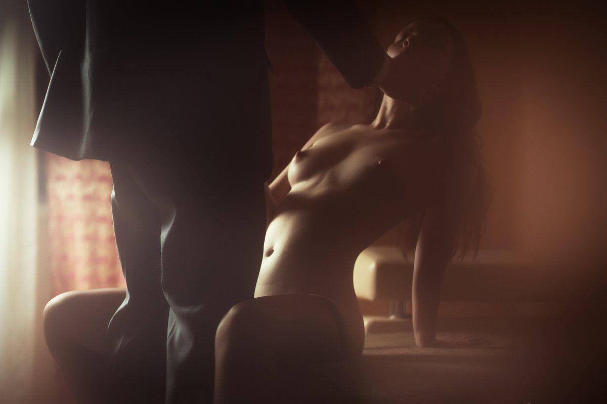 porno-zabavi-foto-muzhchini-i-zhenshini-krasivaya-erotika-golie-zhenshini